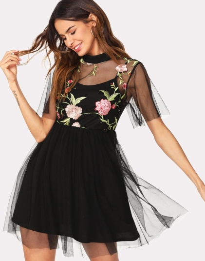 shein_overlay_embroidery