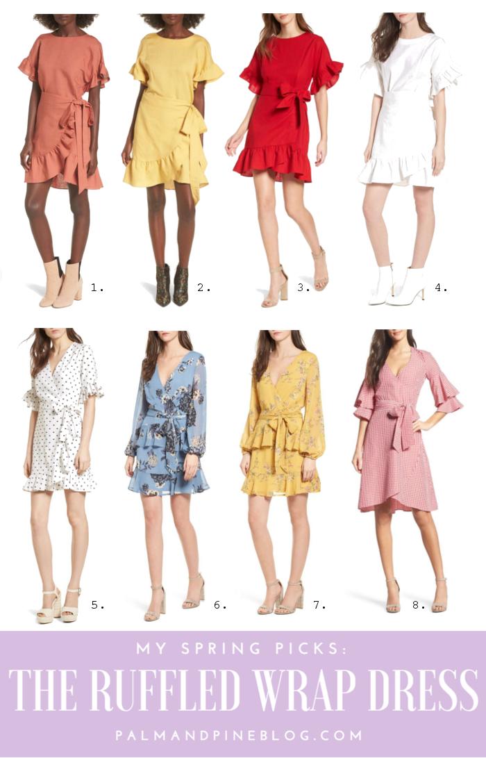 BlogPost_Ruffle_Wrap_Dress