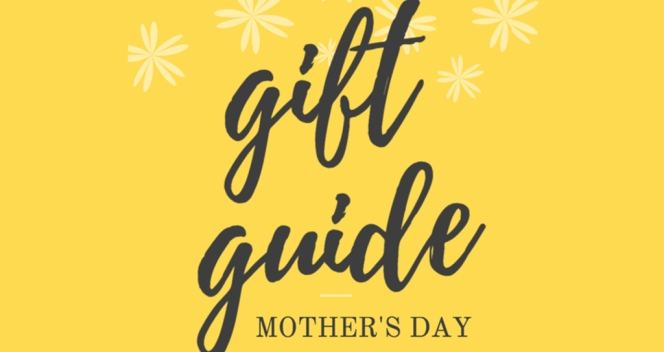 featured_mothersdaygifts