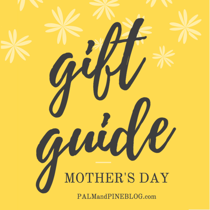 guide_mothersdaygifts