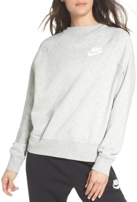 Nike Sportswear Rally Sweatshirt