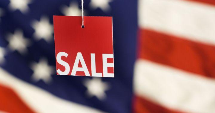 sale_header2