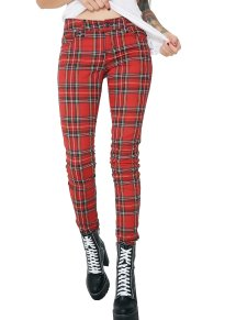 plaidpants